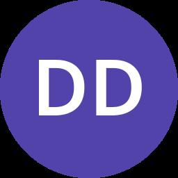Daniel D_