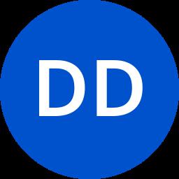 David_Dray