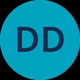 Danny Dörner