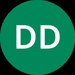 Danielle Devine