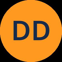 Dianna DeMotto