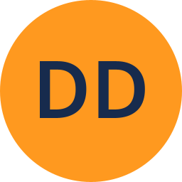 Durell Demartini