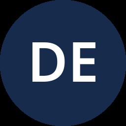 Dawn Eickenhorst