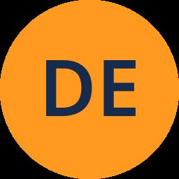 dimitar.erinin@fadata.eu