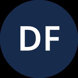 Dominik Flejter