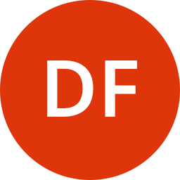 Danyel Franco