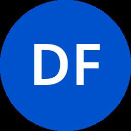 Dana Frost