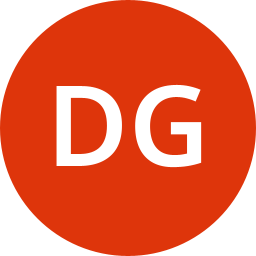 Damon Gaylor