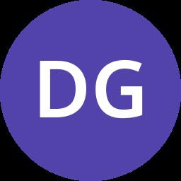 Dana Grahf