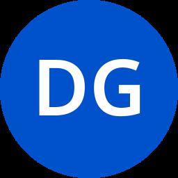 Darryl Gibson