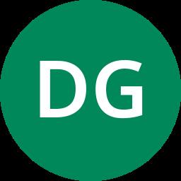 Dana Gelotte