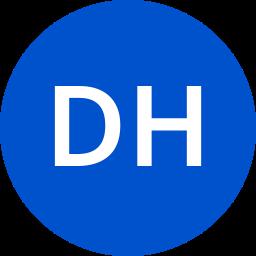 Doug Henderson