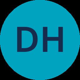 Dwayne_Hill