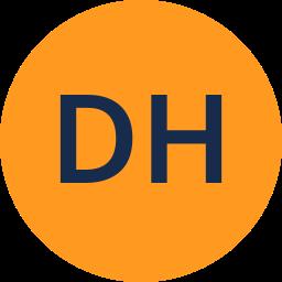 Daria H_