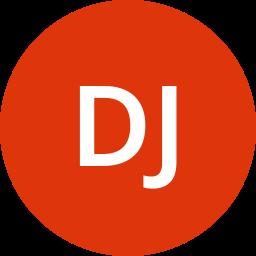 Daniel_De_Juan