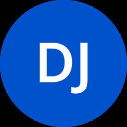 Douglas J