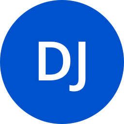 Darrel Jackson