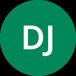 Dima Jigalov