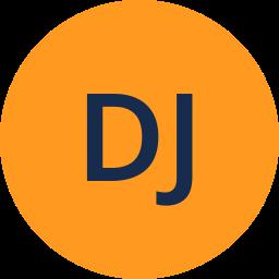 Dirk_Janek