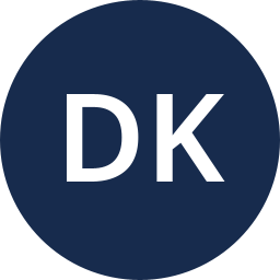 Dustin Kane
