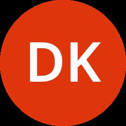 Dani_Koretsky
