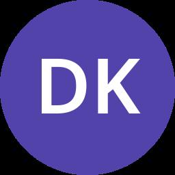 Dmitri Korobov