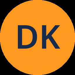 Daniel Kaufman