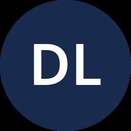 Dan_Lew