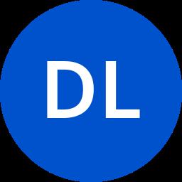 Darryl Lee
