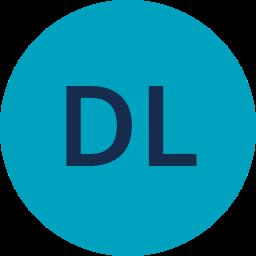 Dominique_Laporte