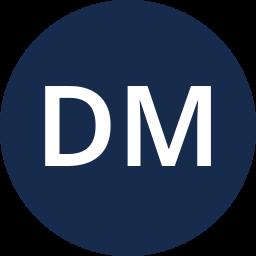 Devon_Mather