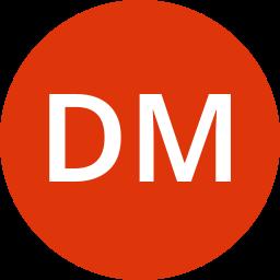 Darshan Mandhane
