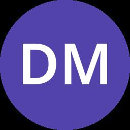 Darijan Mahmuti