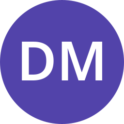 Delani Madonsela