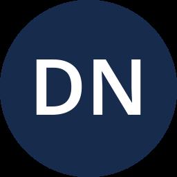 Don Nohavec