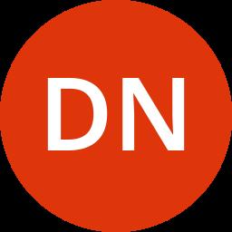 Deepesh Nellutla