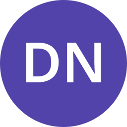 Deepa Narasimhan