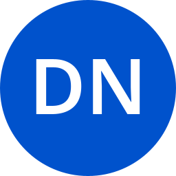 Dam Nguyen