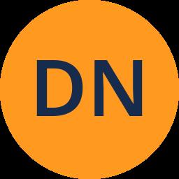 Dan _Daniel_ Newman