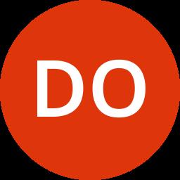 duncan_owen