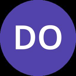 Douglas Odida