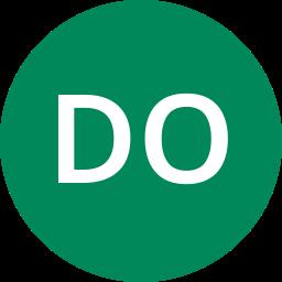 Daniel_Orgonik