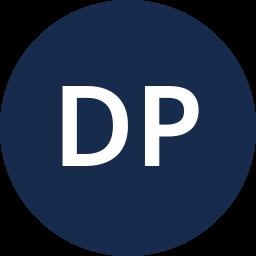 Dominic_P_