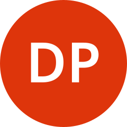 Devon Peña