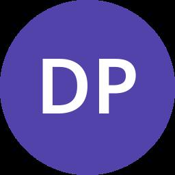Damian Paul