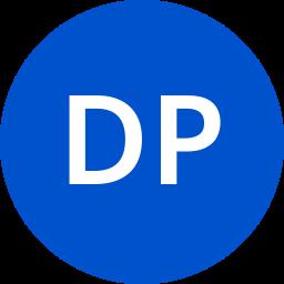 Donald Piret