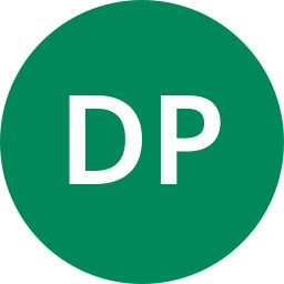 Damian Pawski