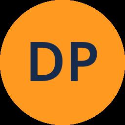 Divyesh Parmar
