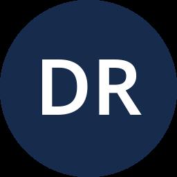 drichard