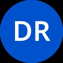 Dan Rothe